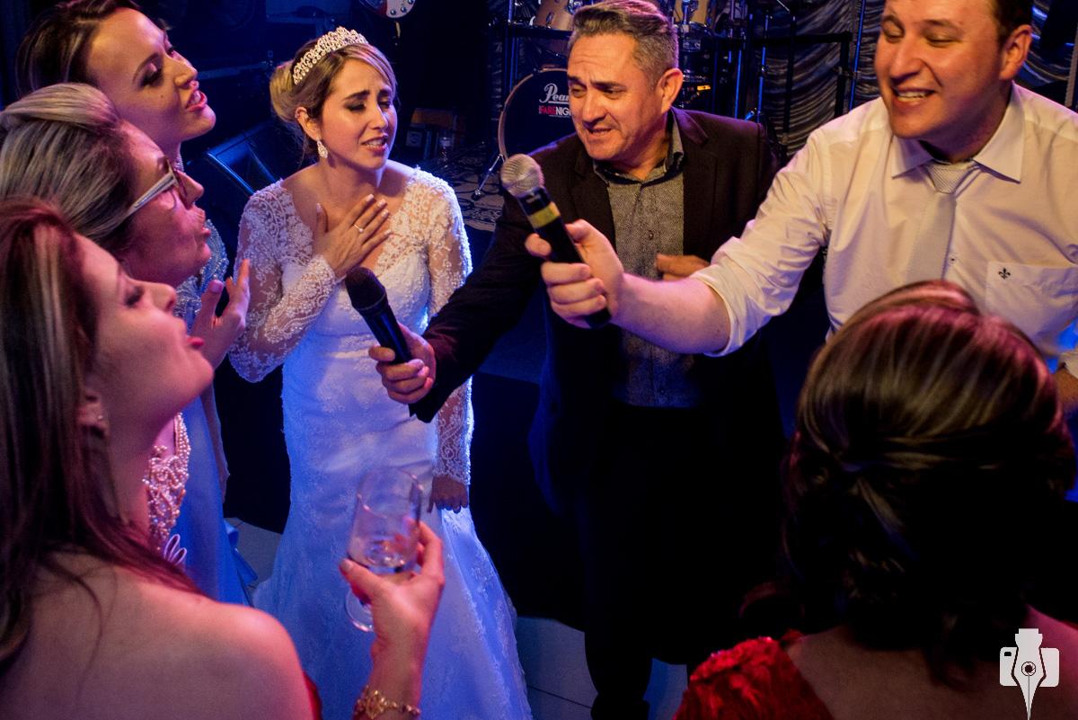 festa de casamento em novo hamburgo