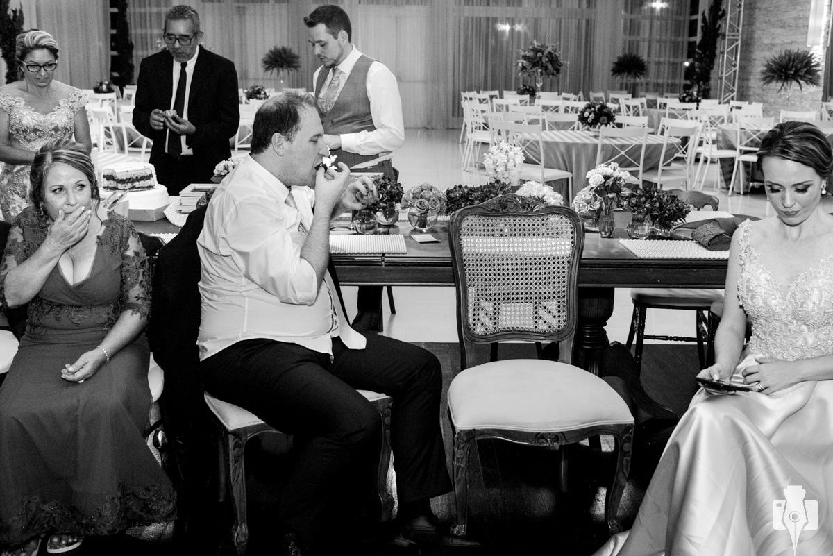 fotos de casamento apaixonantes