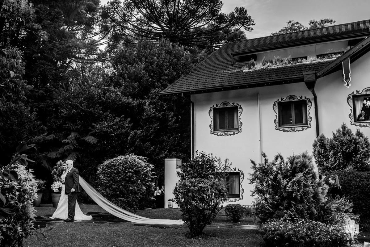 destination wedding destino de casamento gramado rs hotel rita hoppner casamento de chauana e joao