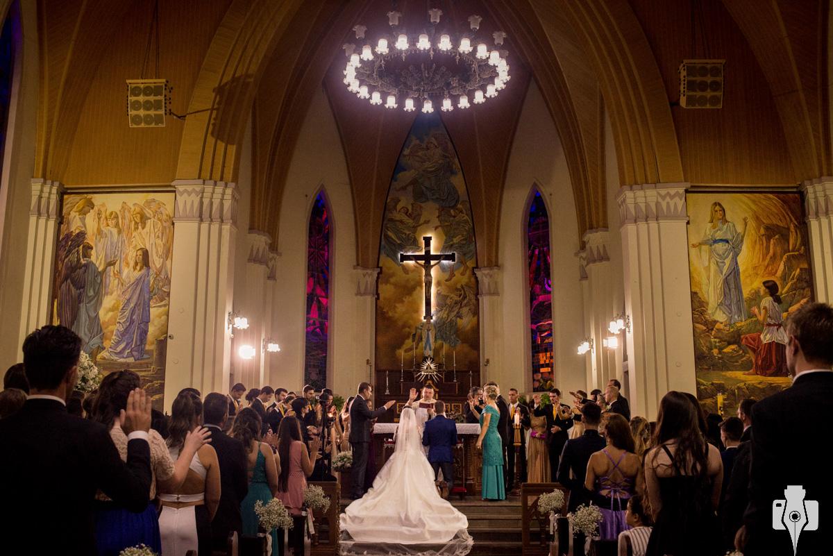 destination wedding canela rs