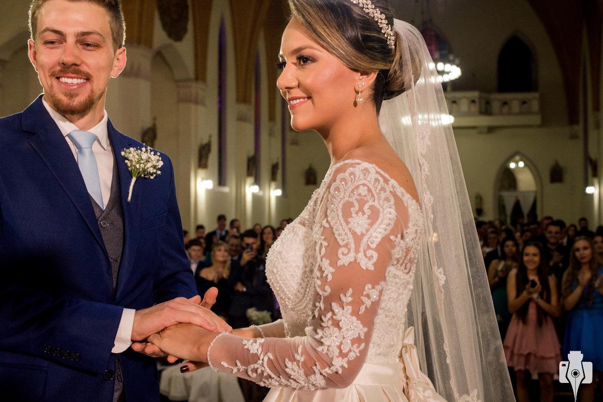 destination wedding na serra gaucha