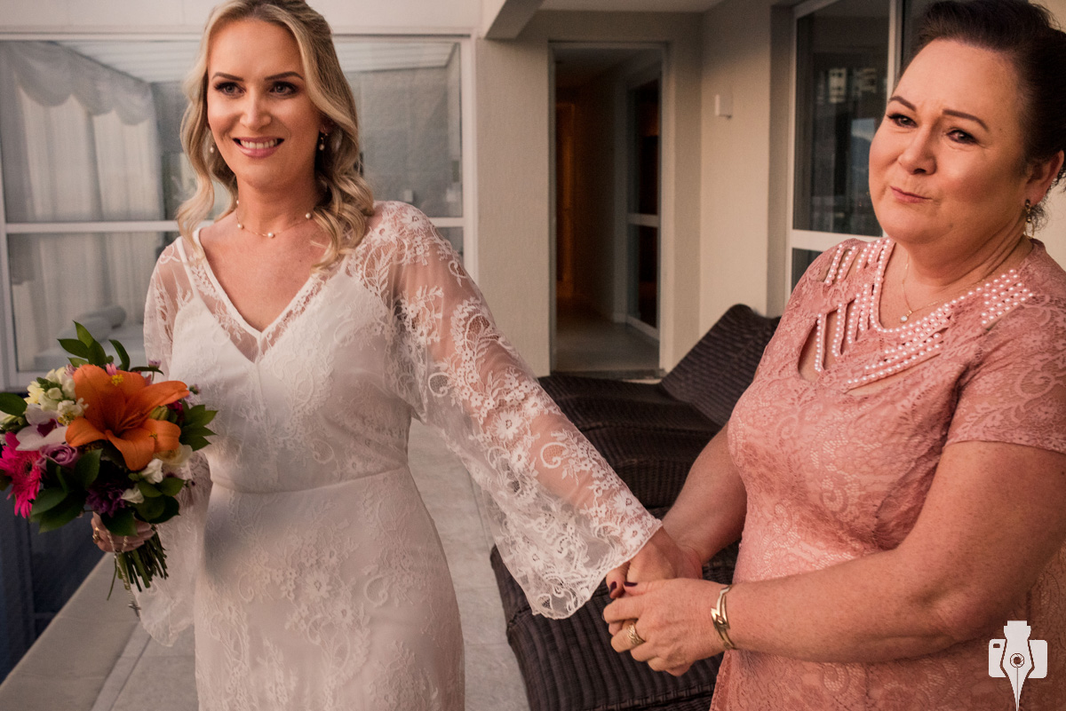 fotografo de casamento porto alegre rs