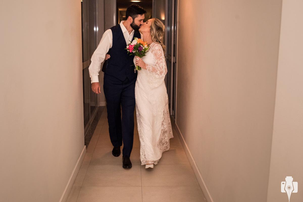 fotos de cerimonia de casamento civil
