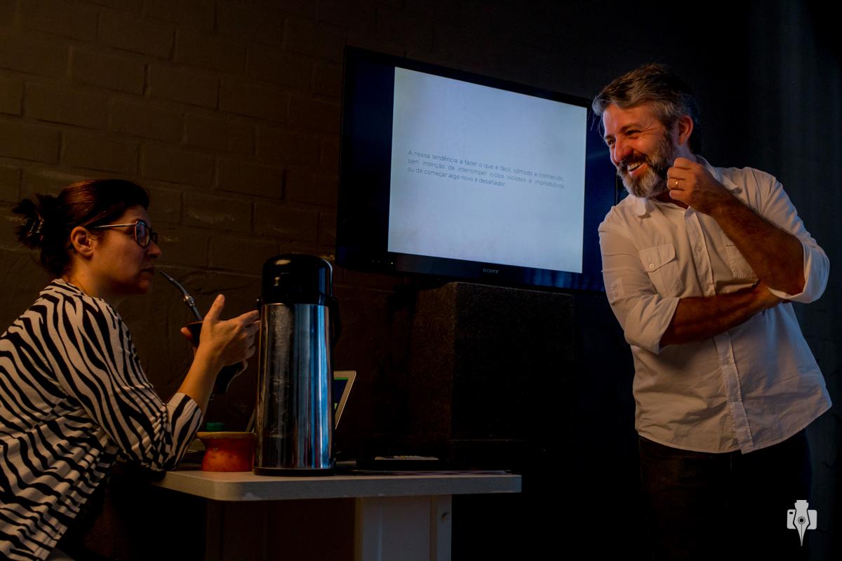 workshop para fotografos de casamento curso de fotografia com nei bernardes