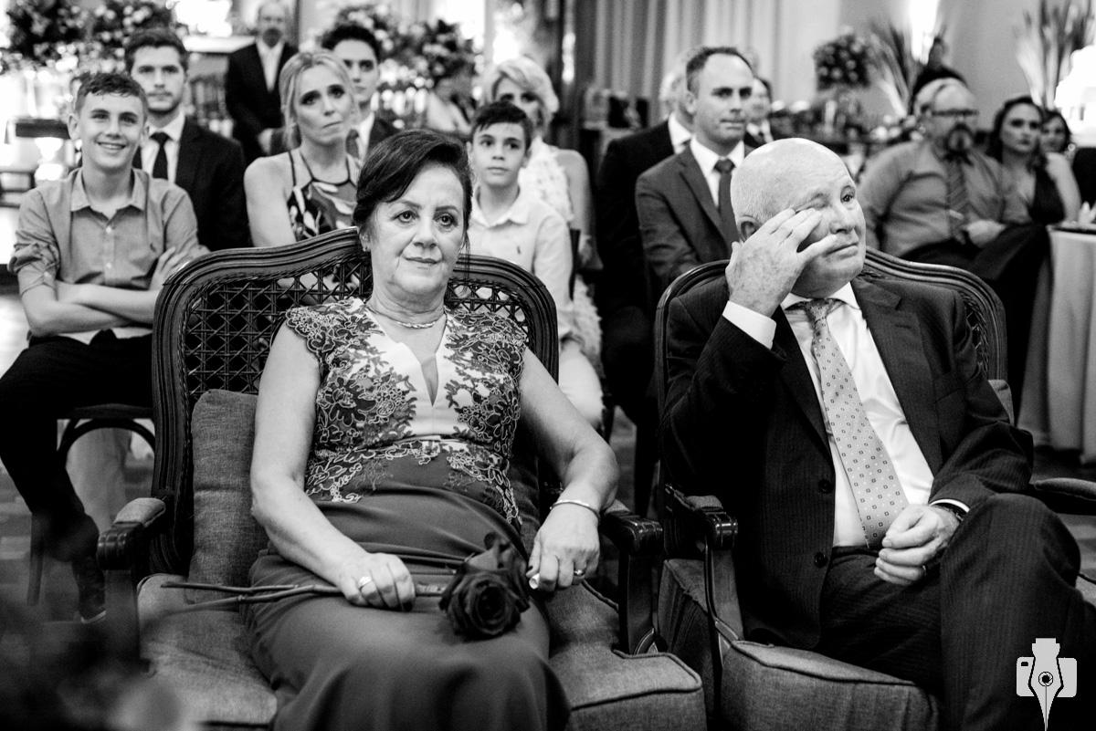 fotografo de casamento rs
