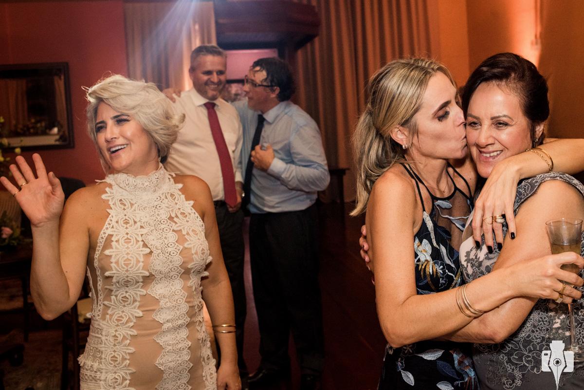 foto de bodas de ouro rolante rs