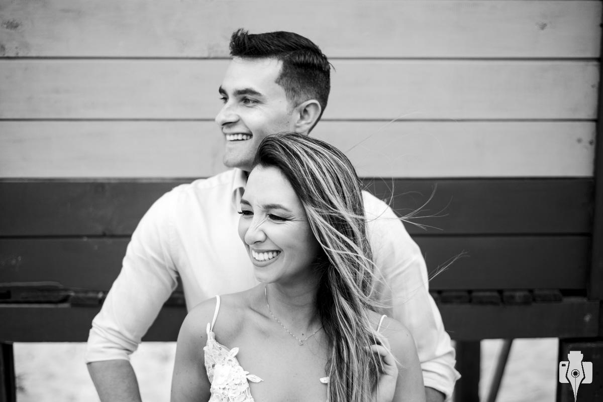 fotos de casal em santa catarina