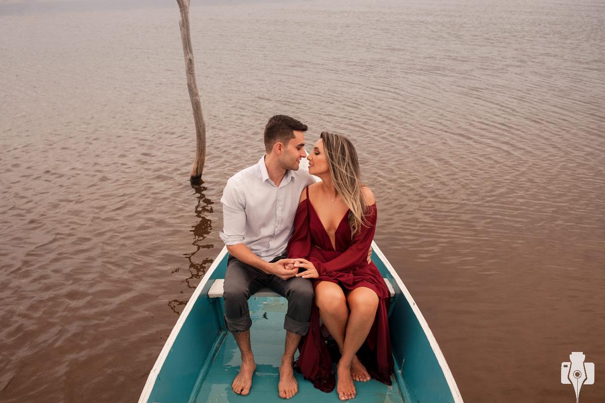 pre wedding litoral sc