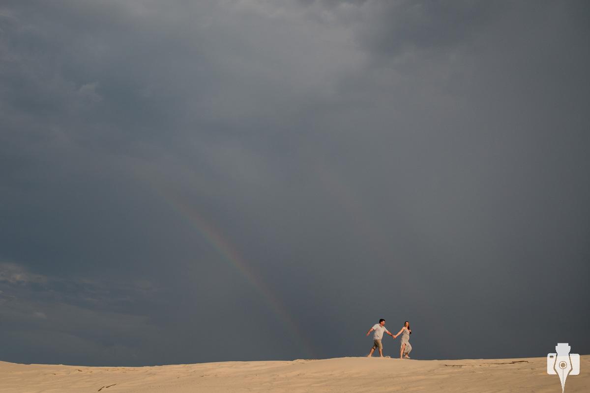 fotos de gravida no litoral