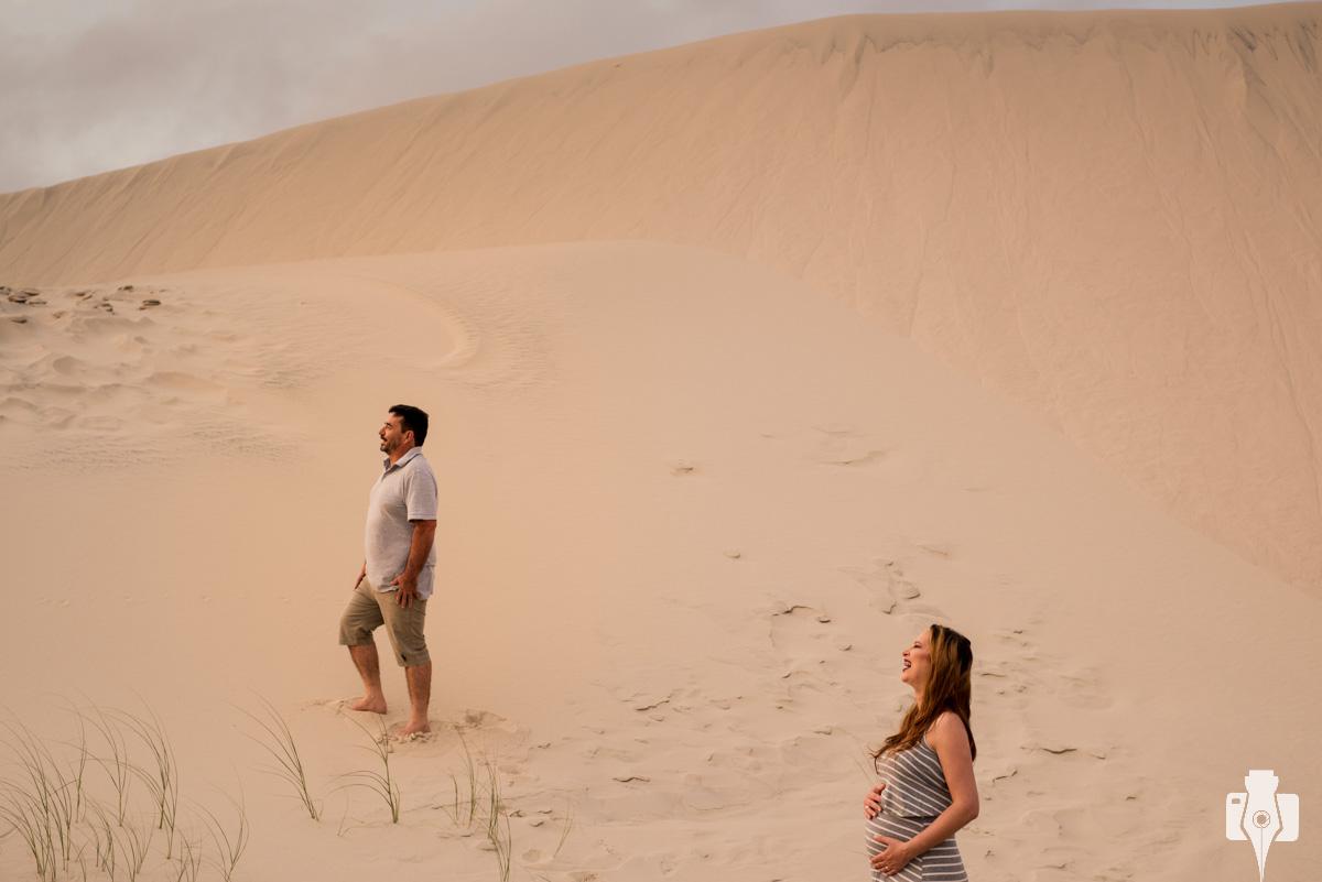 fotos de gravida no litoral gaucho