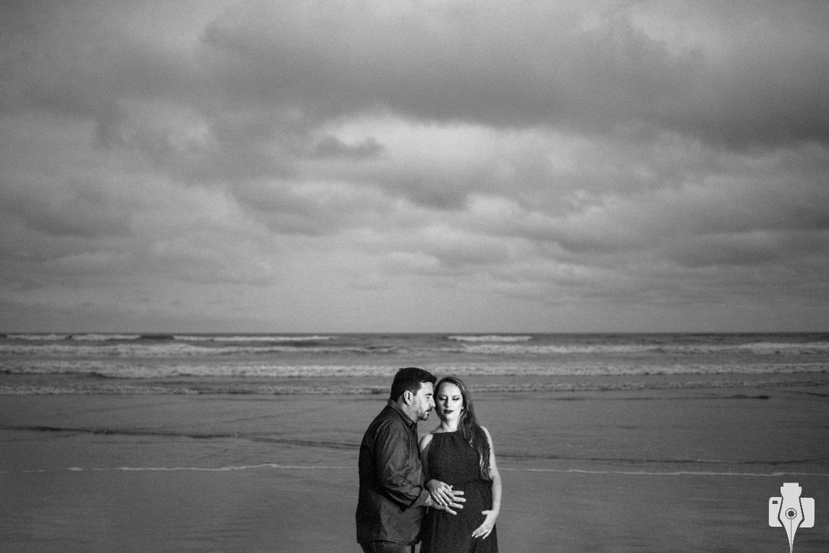fotos romanticas de gravida