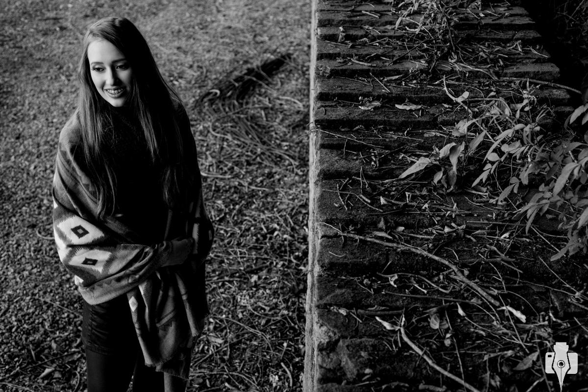 fotografias de 15 anos ao ar livre