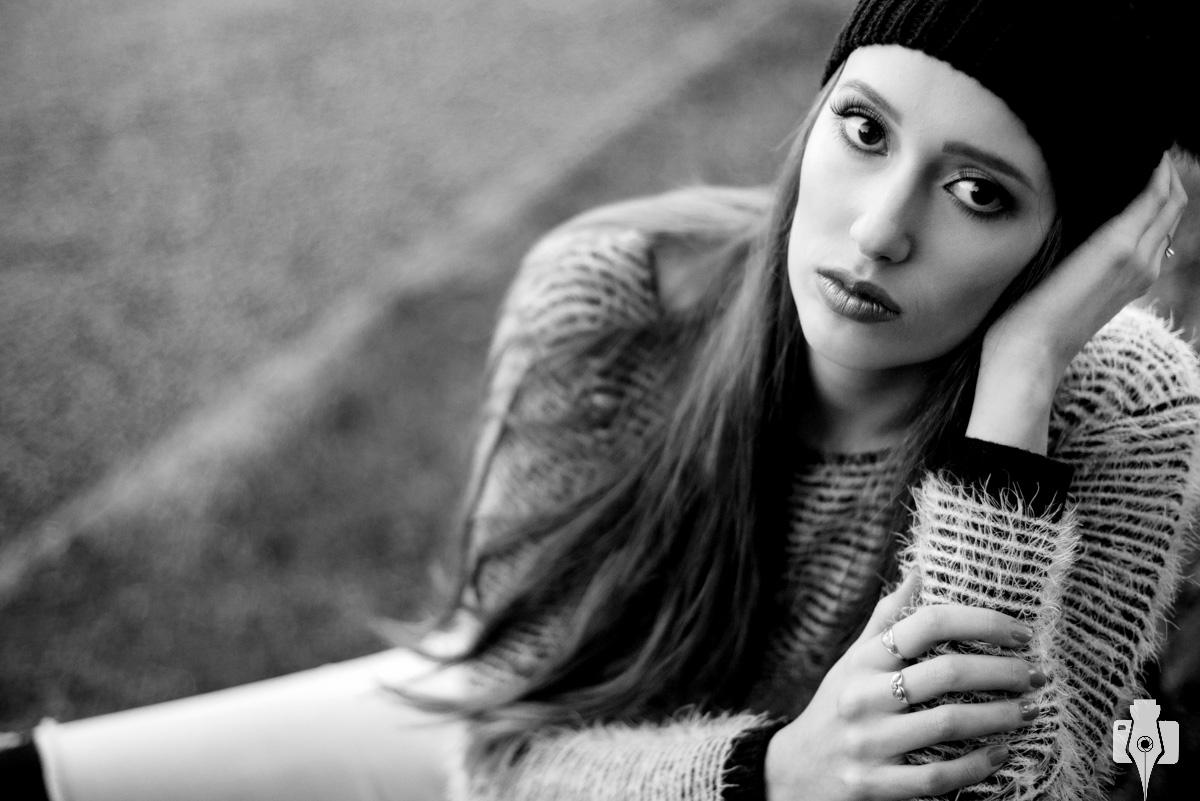 fotos de 15 anos poeticas