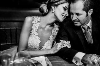Casamento de Casamento de Mireli e Humberto