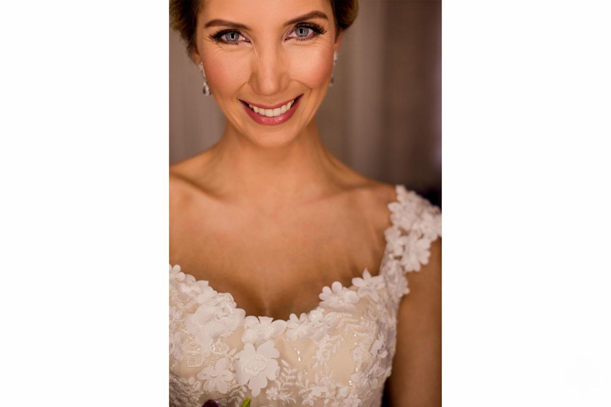 retratos de noiva