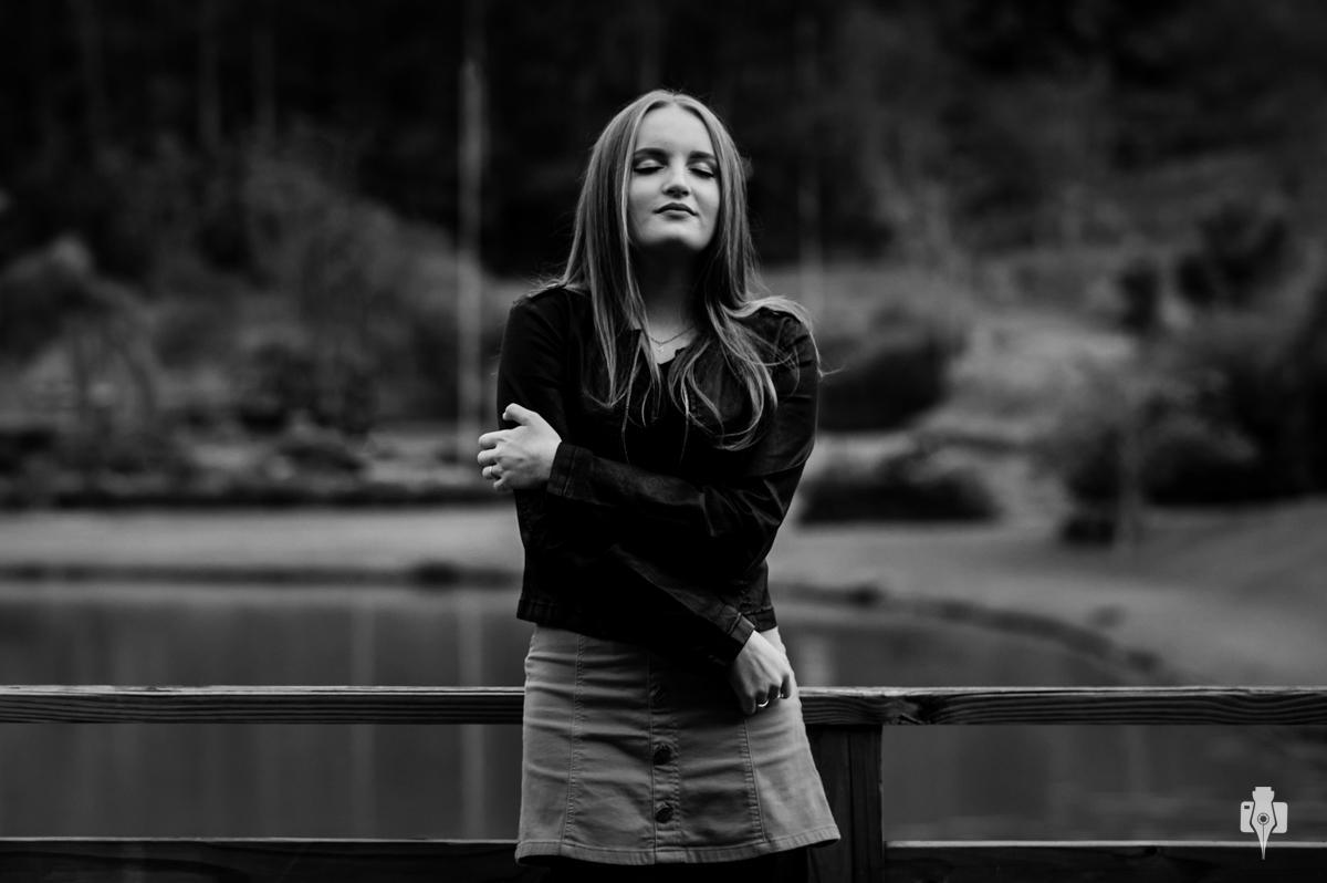 ensaio de 15 anos de maria eduarda na ecoland em igrejinha rs