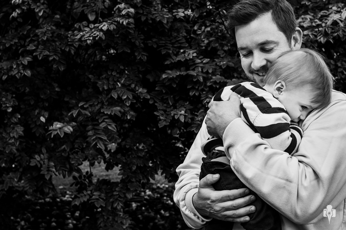ensaio de 9 meses do gustavo ensaio de bebe ensaio na rua em rolante rs