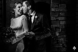 Casamento de Casamento de Ana Carolina e André
