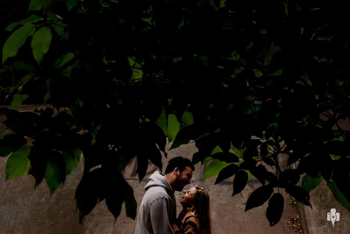 workshop para fotografos de casamento com nei bernardes