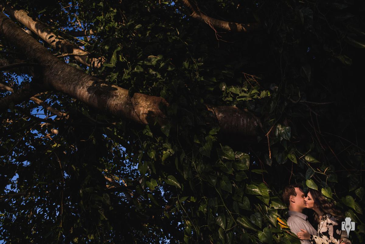 ensaio fotografico romantico  - o butiá itapuã - rio guaiba