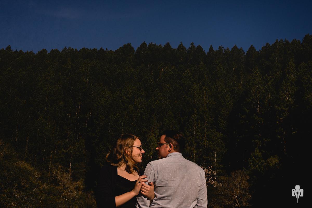 ensaio fotográfico pré casamento sessão fotográfica romantica sessao fotografia espontanea