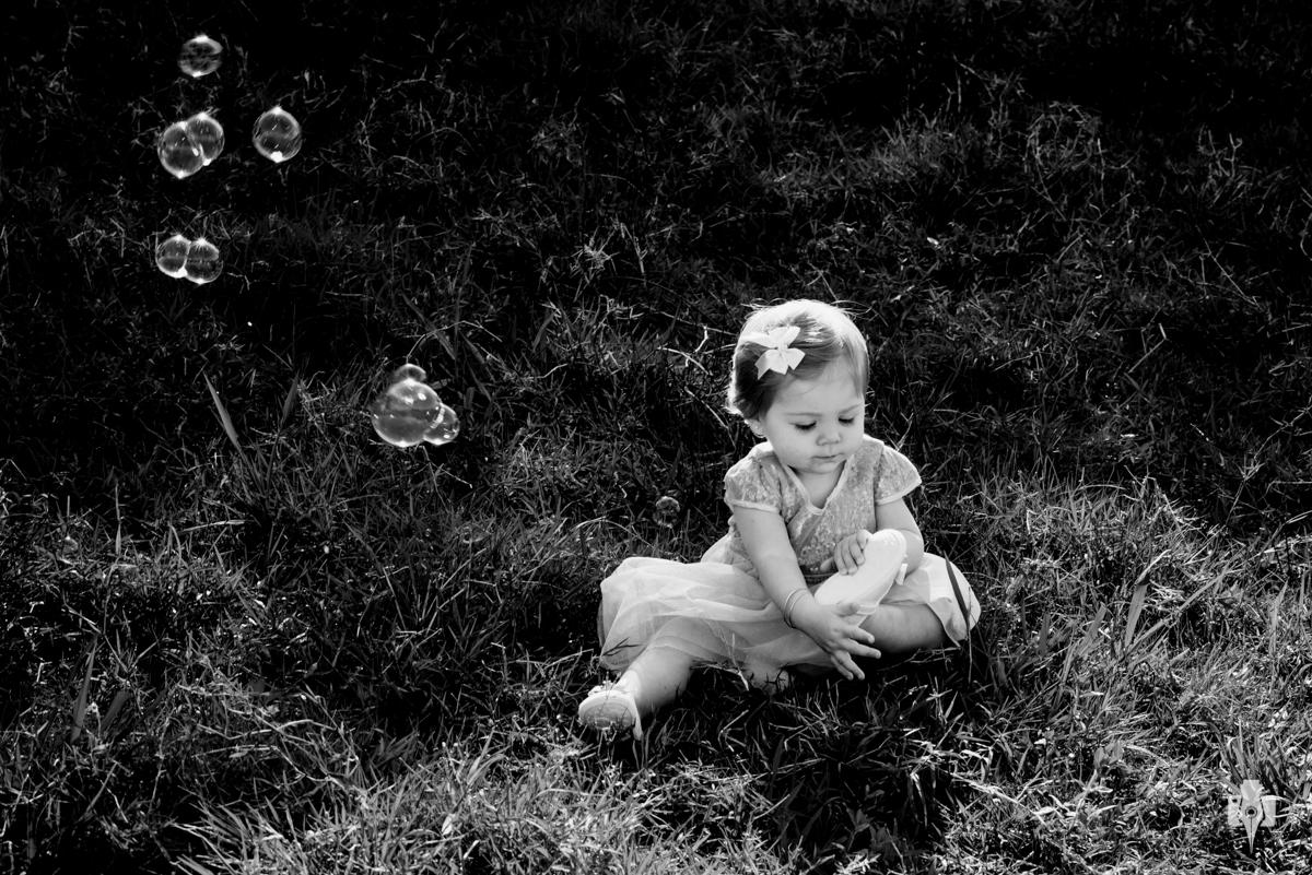 acompanhamento em casa fotos de criança espontaceas fotos de crianças em casa