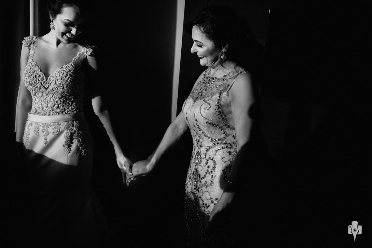 fotografia de casamento em novo hamburgo suíte da noiva swan tower