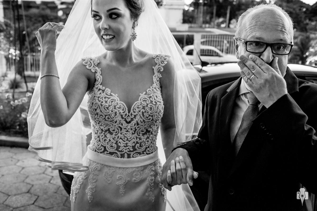 fotografia de casamento em novo hamburgo casamento no swan tower fotos de casamento novo hamburgo fotógrafo nei bernardes