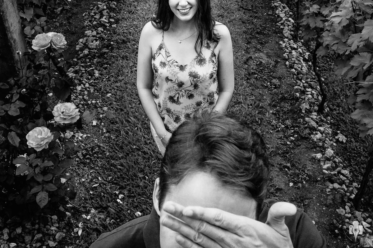 ensaio fotográfico na serra fotos nos parrerais de bento gonçalves ensaio fotográfico de casal em bento gonçalves