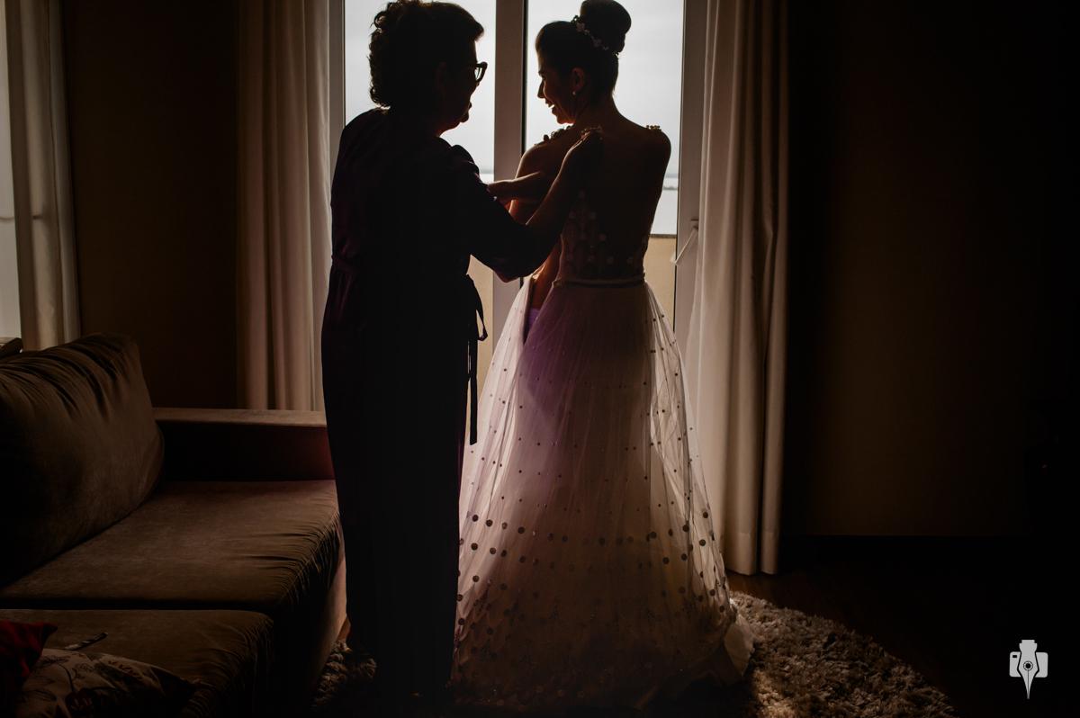 casamento marcia e chico casamento porto alegre