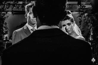 Casamento de Casamento de Márcia e Chico