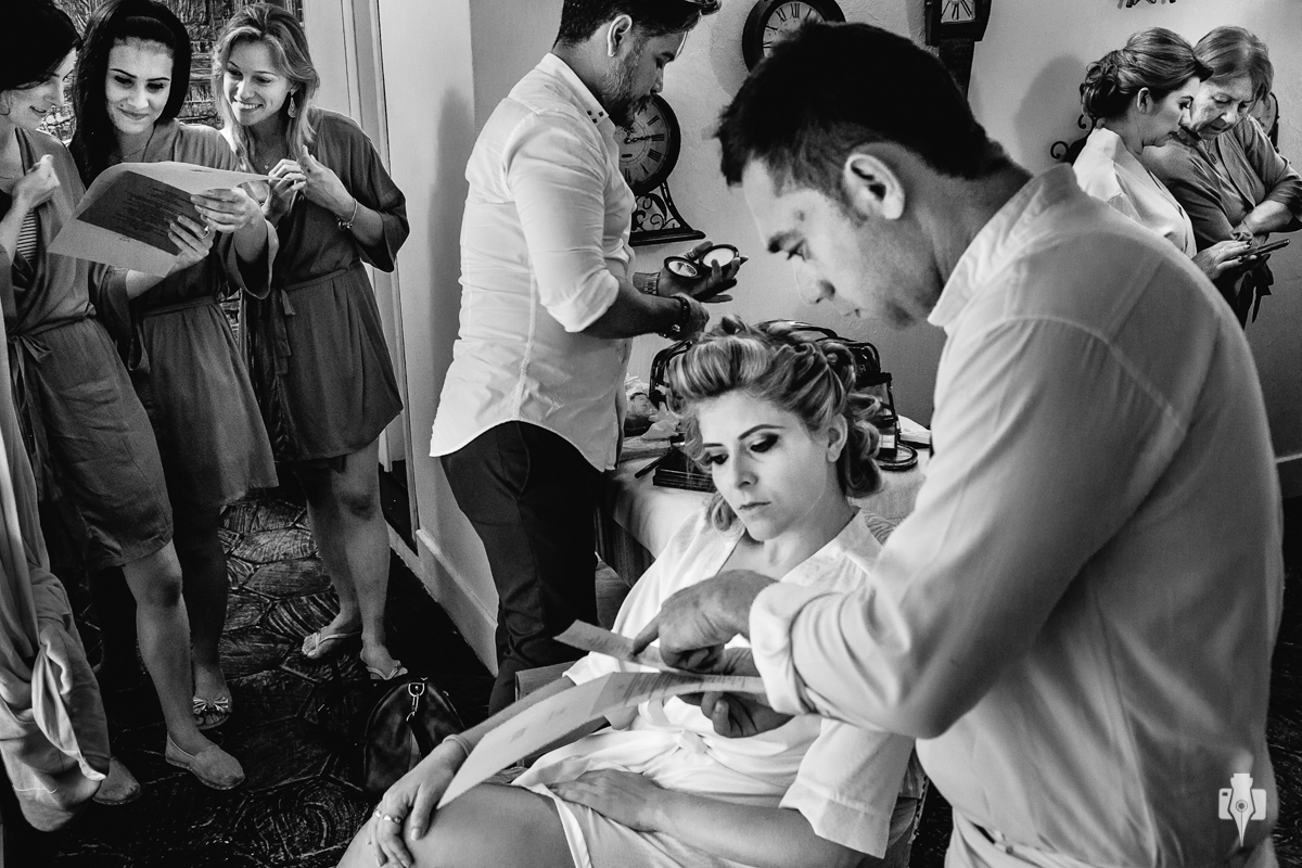 destination wedding colombia casamento fora do brasil fotografos de destination wedding