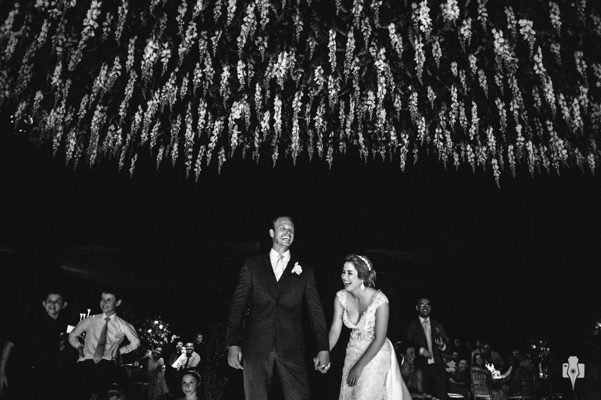 casamento ao ar livre capao da canoa casamento de dia casamento a beira da lagoa casamento tatiana e anderson