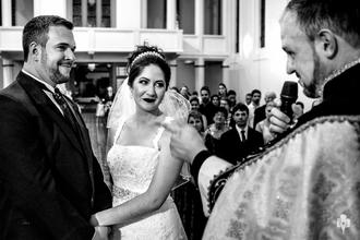 Casamento de Casamento de Tainara e Josué