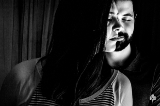 Ensaio Pré Casamento de Ensaio pré casamento de Mariana e Rodrigo