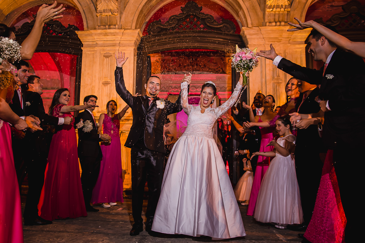 Contate Jocieldes Alves - Fotógrafo de Casamentos e Ensaio de Noivos na Paraíba com sede em João Pessoa