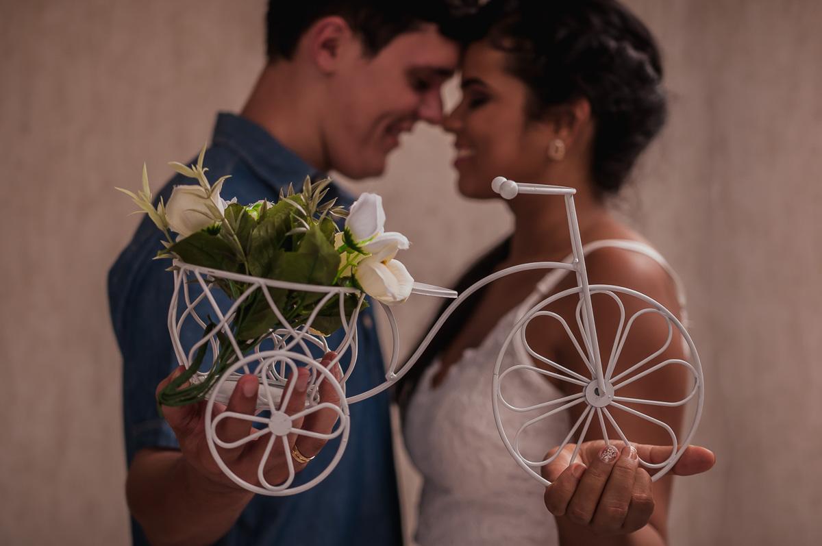 Imagem capa - A Nossa Companheira por Jocieldes Alves