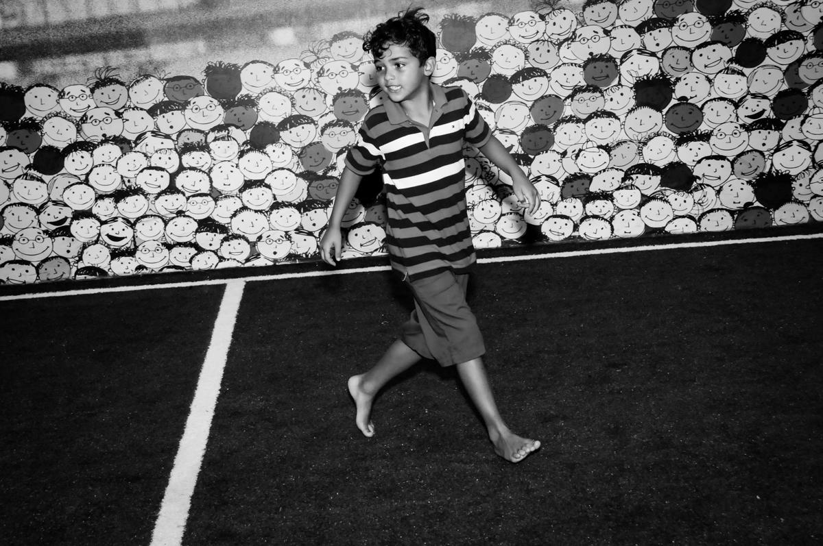 O filho do Jean joga muito bem no Buffet Fantastic World, Morumbi São Paulo, Festa Infantil, aniversário de Jean Gabriel 8 anos, tema da festa Poke Mon