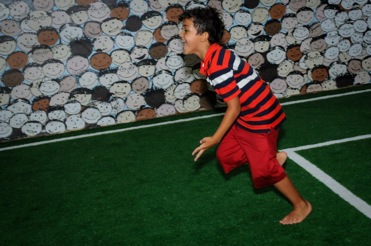 comemoração tope ao fazer o gol no Buffet Fantastic World, Morumbi São Paulo, Festa Infantil, aniversário de Jean Gabriel 8 anos, tema da festa Poke Mon