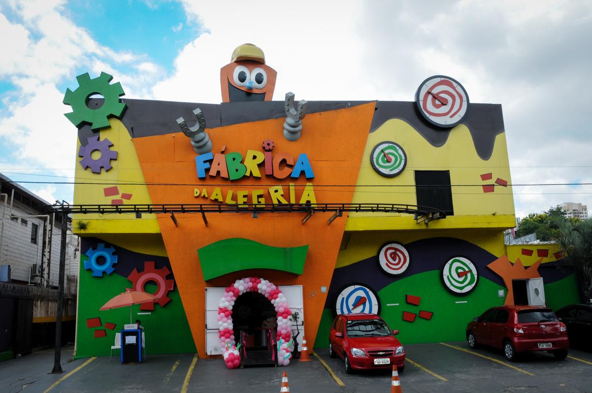 Buffet Fábrica da Alegria,festa infantil, aniversário infantil, fotografia infantil,aniversariante Karina 6 anos tema da festa Pet