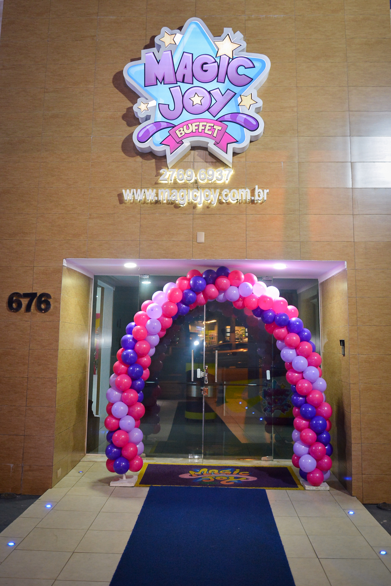 buffet-magic-joy-saude-sao-paulo-sp-fotografia-infantil-aniversario-de-isadora-6-anos-tema-da-festa-rapunzel