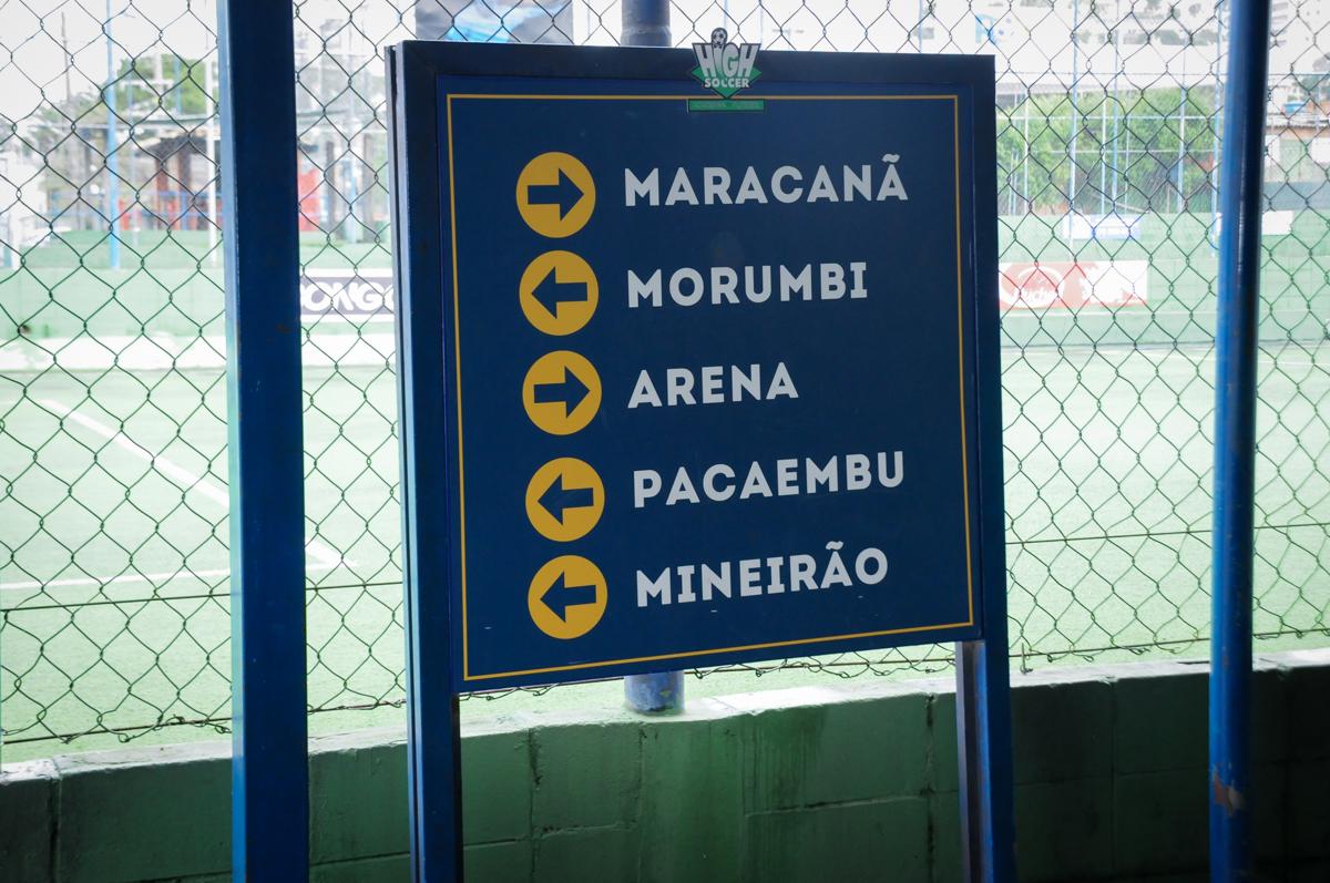 Buffet-High-Soccer-Morumbi-São-paulo-SP-festa-infantil-aniversário-de-Felipe-8-anos-tema-da-festa-futebol