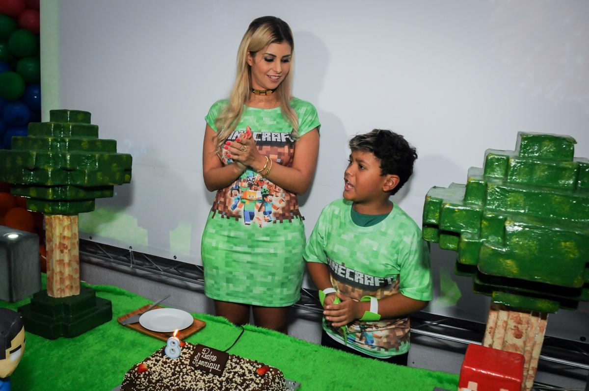 parabéns-animado-no-Buffet-Fábrica-da-Alegria-Morumbi-S-Paulo-SP-fotografia-infantil-festa-infantil-tema-da-festa-minicraft