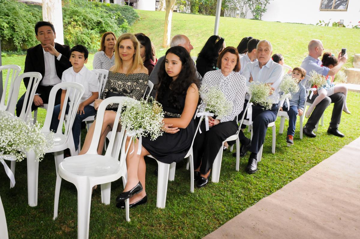 aguardando-a-cerimônia-nosítio-granja-viana-festa-adulto-bodas-de-ouro-placidia-e-eider