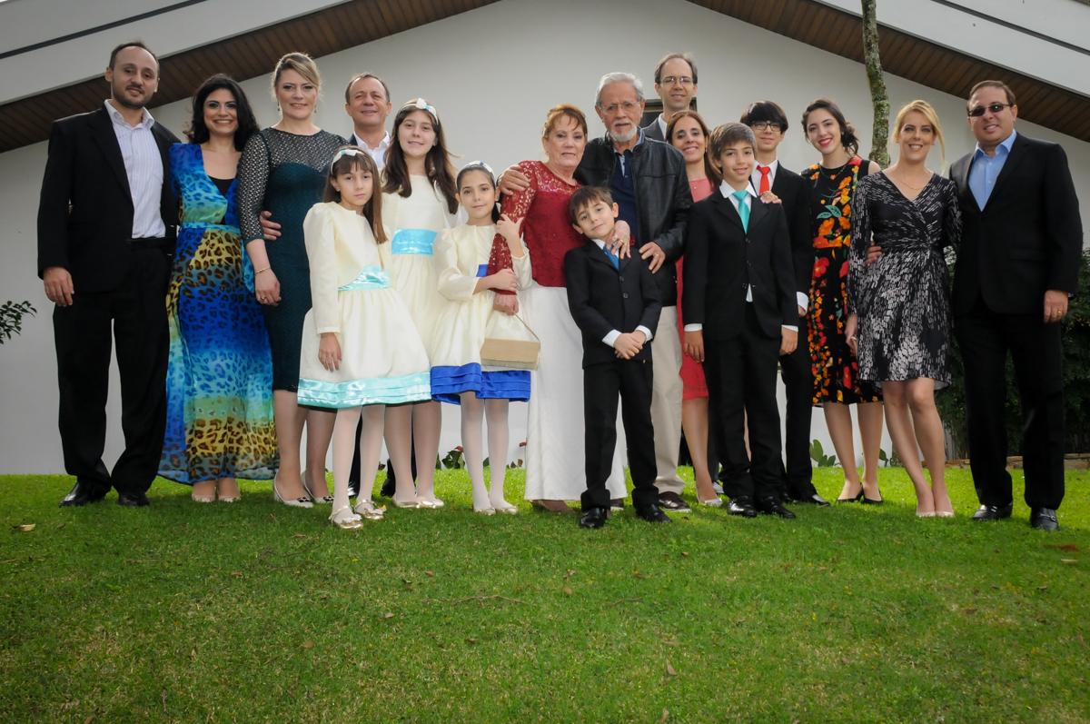 fotografia-de-família-no-sítio-granja-viana-festa-adulto-bodas-de-ouro-placidia-e-eider