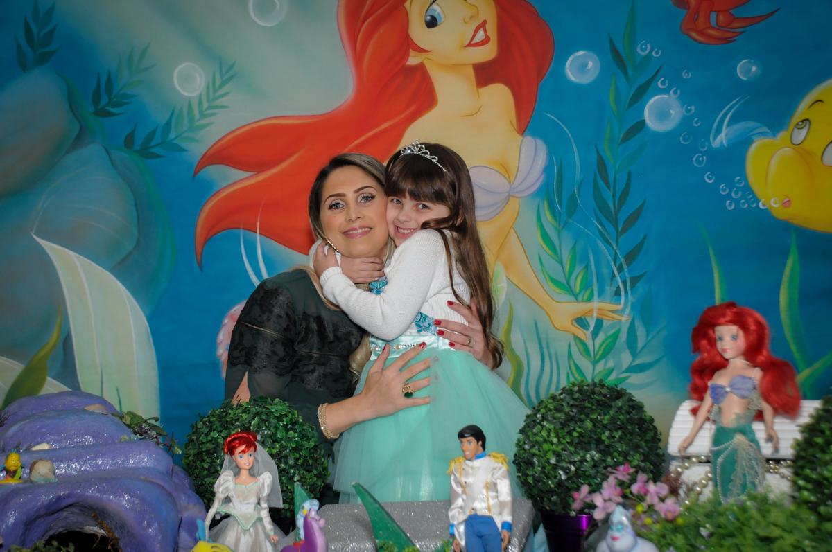 abraço da mamãe no buffet comics,são paulo,sp