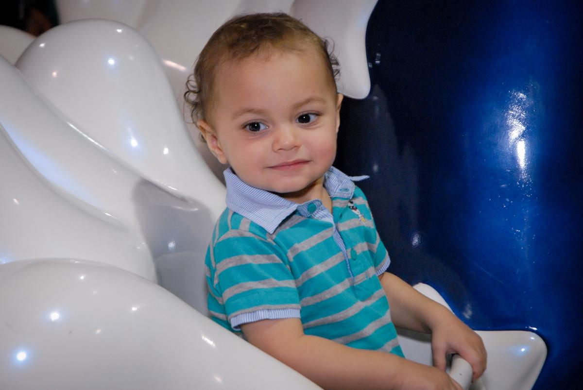 amiguinho também curte no Buffet Fábrica da Alegria, Osasco, São Paulo, SP, aniversário de Matheus 7 anos, tema da festa Power Ranger