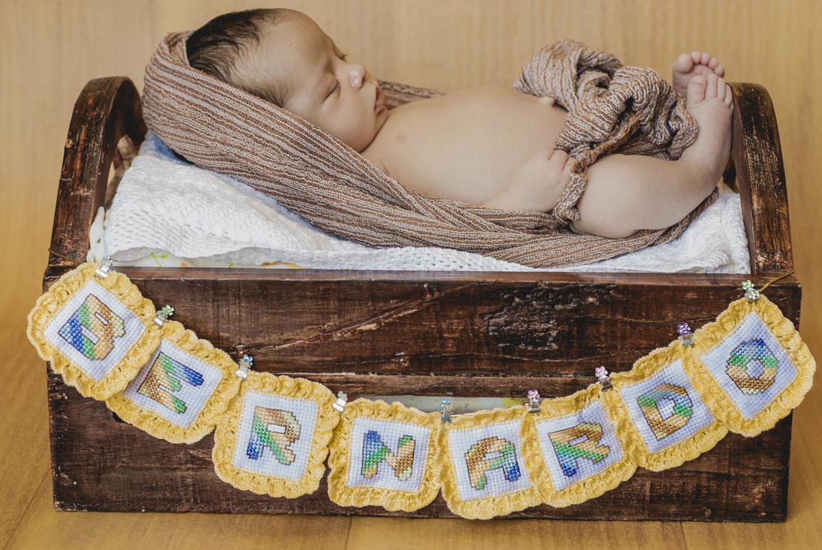 fotografia infantil, fotografia de recém nascido, fotografia de bebê, fotografia de criança, fotografia em estúdio, fotógrafo de recém nascido, fotógrafo de bebê, fotógrafo de criança, fo