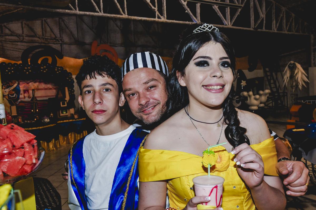 fotógrafo de 15 anos, fotografia de 15 anos, fotógrafo profissional de 15 anos, fotógrafo especializado em 15 anos, fotógrafo de 15 anos em São Paulo, fotógrafo de 15 anos no Tatuapé