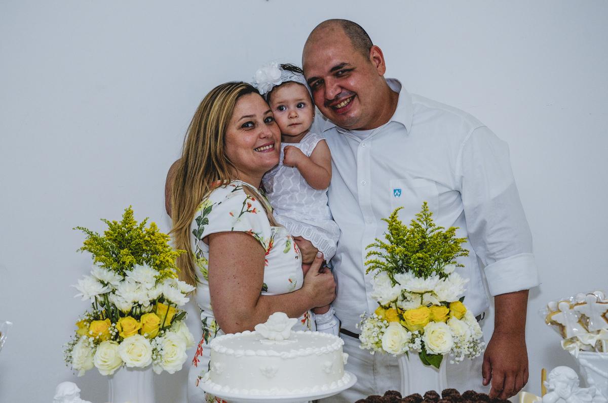 fotógrafogo de batizado, fotografia de batizado, fotógrafo profissional de batizado, fotógrafo especializado em batizado, fotógrafo de batizado em São Paulo,  fotógrafo de batizado no tatuapé